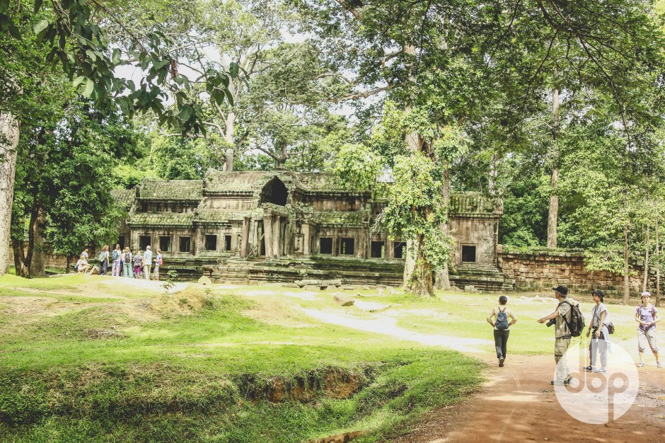 cambodia-2015-medres-1