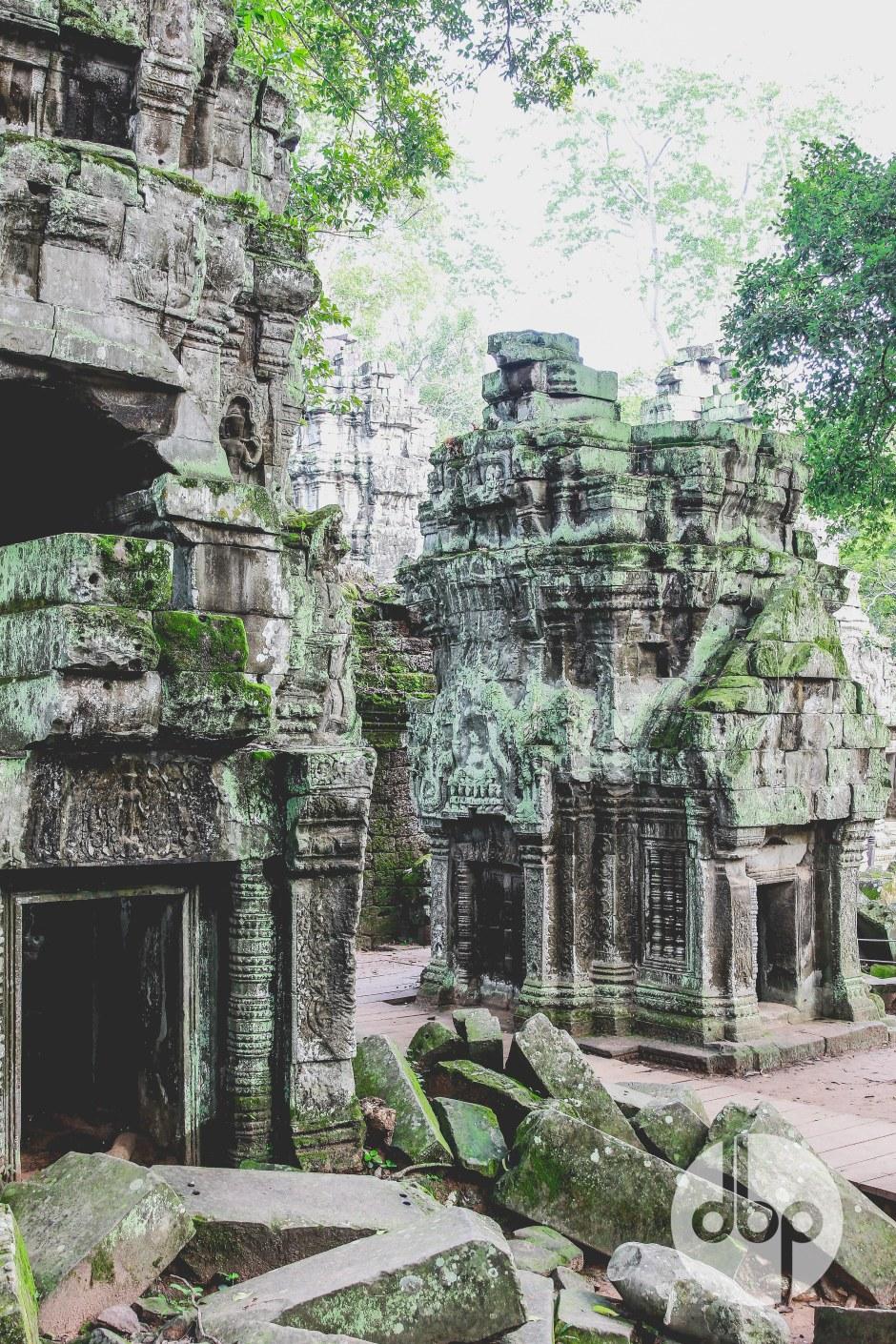 cambodia-2015-medres-12