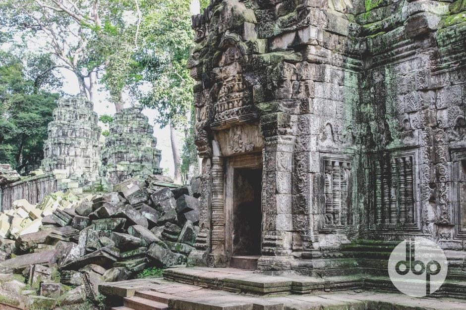 cambodia-2015-medres-16