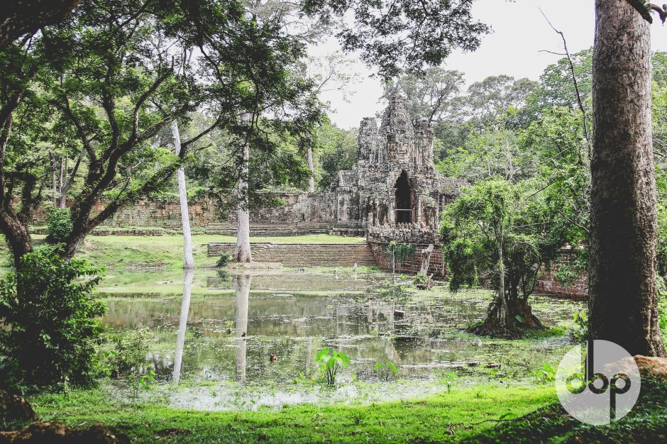 cambodia-2015-medres-18