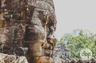 cambodia-2015-medres-21