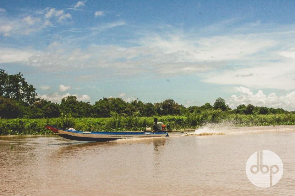 cambodia-2015-medres-25