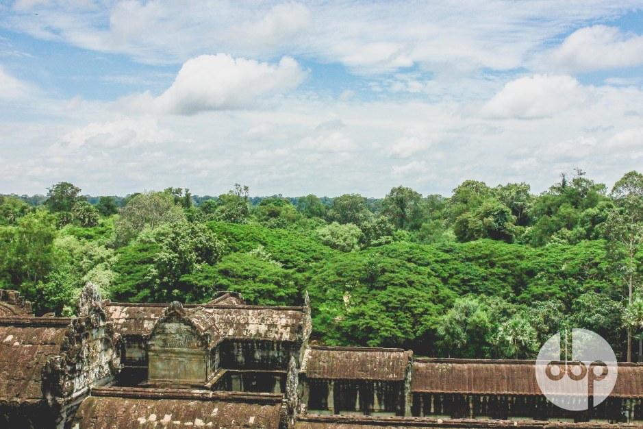 cambodia-2015-medres-3