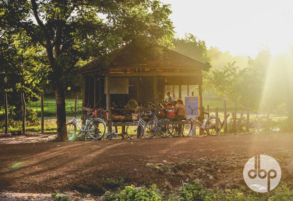 cambodia-2015-medres-32