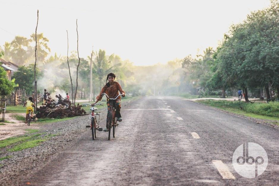 cambodia-2015-medres-33