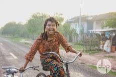 cambodia-2015-medres-34