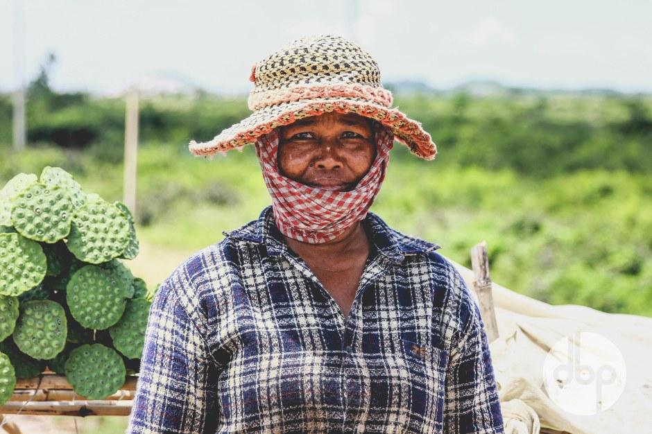 cambodia-2015-medres-36