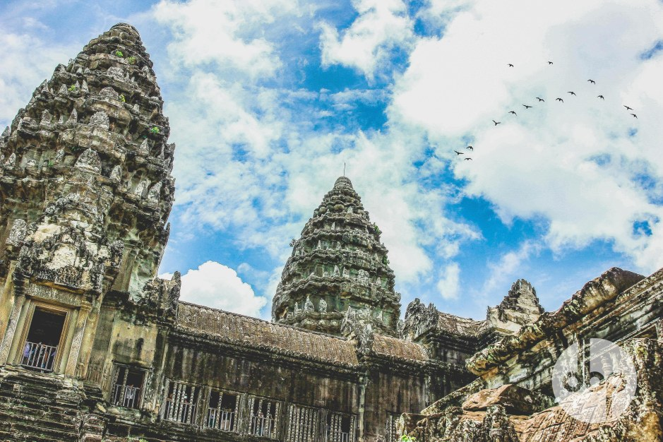 cambodia-2015-medres-40