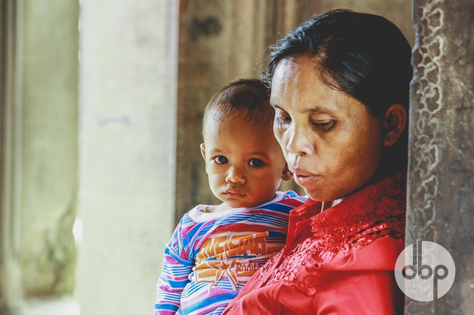 cambodia-2015-medres-5