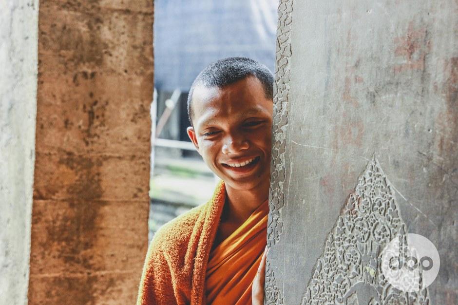 cambodia-2015-medres-6