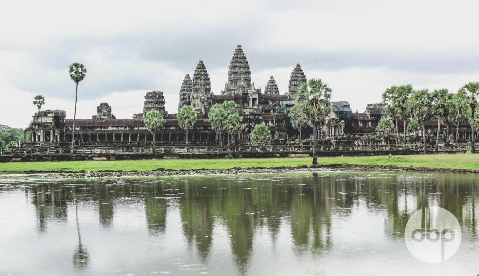 cambodia-2015-medres-7