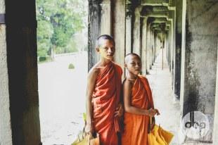 cambodia-2015-medres-8
