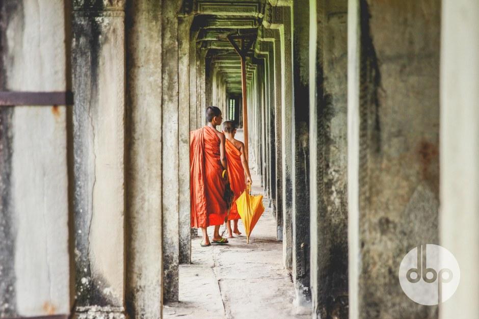 cambodia-2015-medres-9
