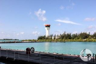 maldives-medres-logo-1