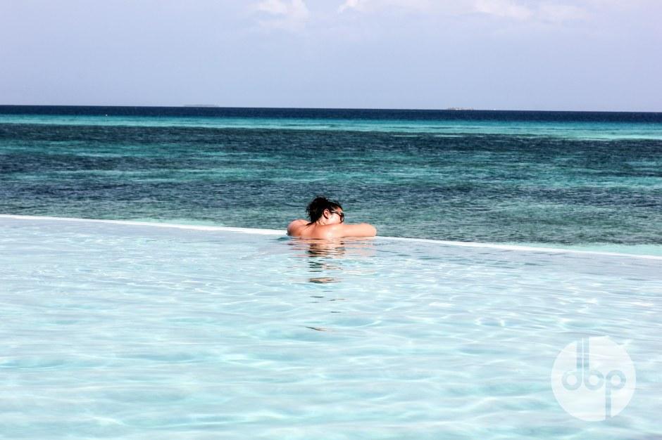 maldives-medres-logo-38