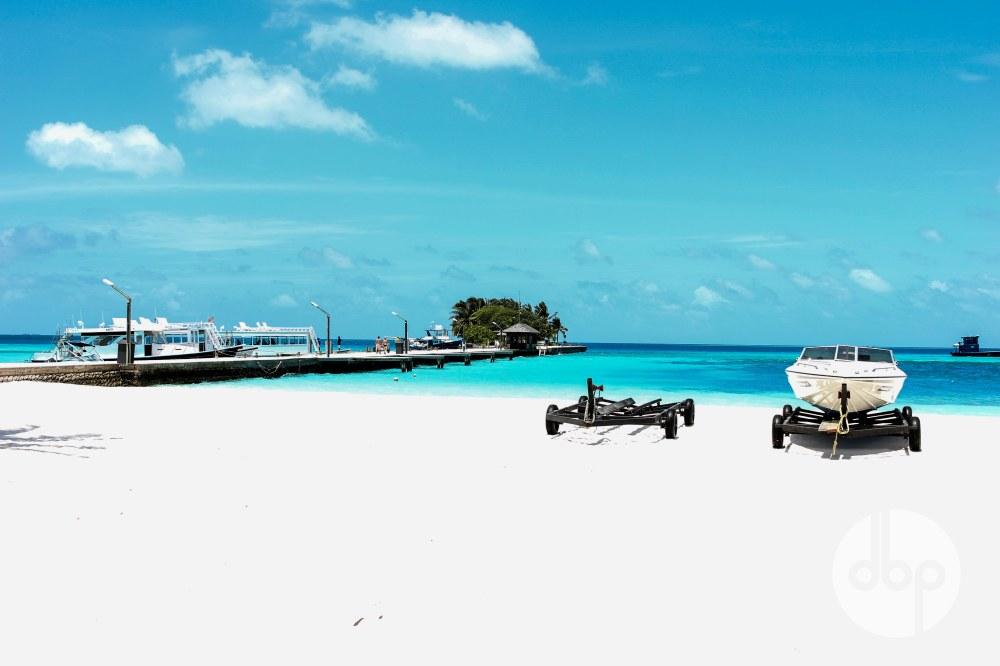 maldives-medres-logo-52