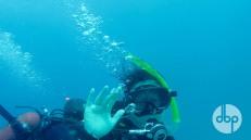 maldives-medres-logo-diving-3