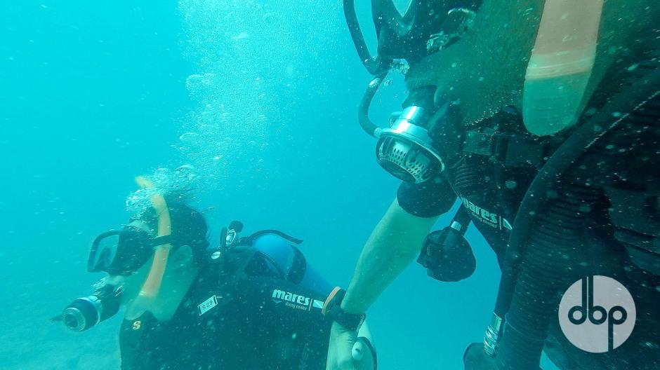maldives-medres-logo-diving-7