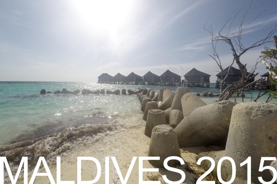maldives_covertitle